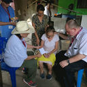 Fr. John Dominic's Mission Trip to Guatemala photo album thumbnail 5