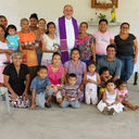 Fr. John Dominic's Mission Trip to Guatemala photo album thumbnail 13