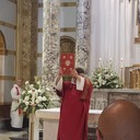 Mass of Thanksgiving nicholas photo album thumbnail 8