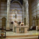 St. Martin de Porres Celebration photo album thumbnail 7