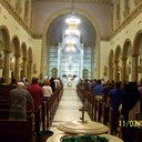 St. Martin de Porres Celebration photo album thumbnail 22